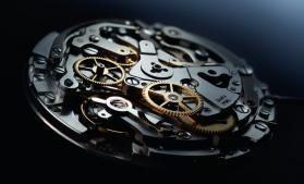 Как  быть уверенным  в подлинности приобретаемых часов ?